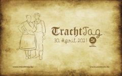 TrachtTag2021