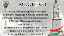 05-templom01-33-ki053100