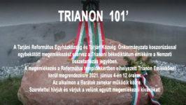 03-trianon-33-ki041200