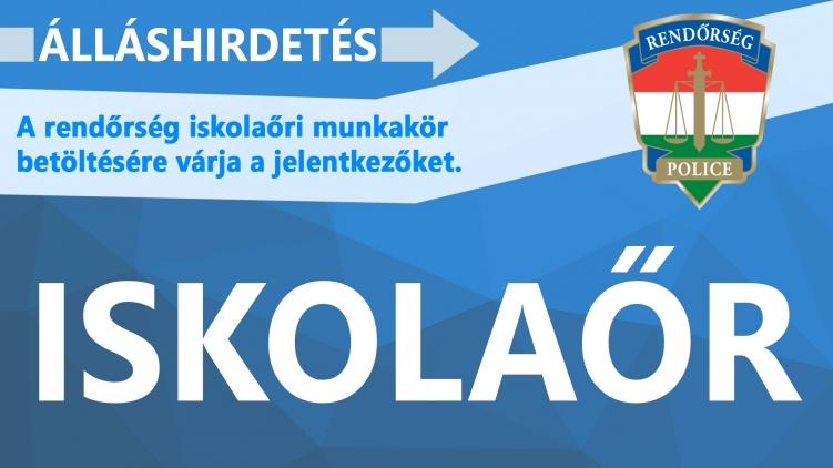 Iskolaőr-banner-v1